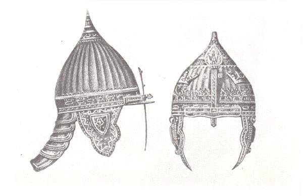 Ерихонки
